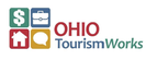 Ohio Tourism Works