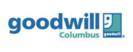 Goodwill Columbus