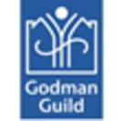 Godman Guild
