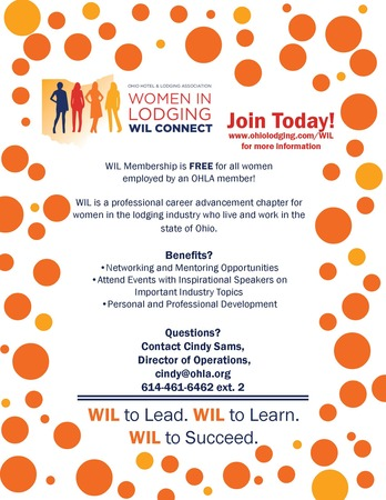 Wil 2017 Join Flyer