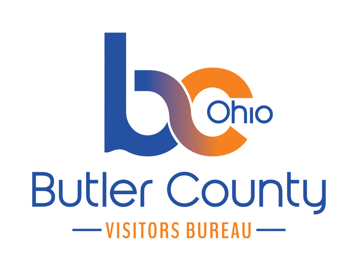 bc CVB logo
