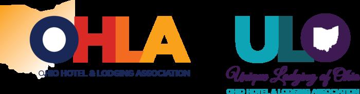 Ohla Ulo Logo Cmyk