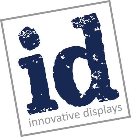 Innovative Displays