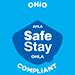 Compliance Recognition