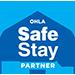 Safe Stay Partners