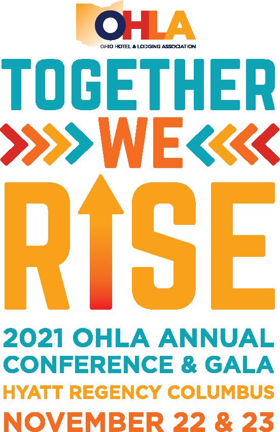 Ohla2021 Conf Logo