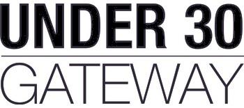 Under 30 Gateway