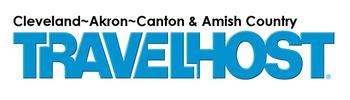 Travelhost Cleveland Logo