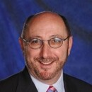 Howard Nusbaum