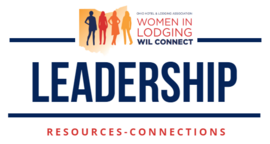 WIL 2019 Logo