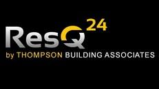 Thompson Building Associates