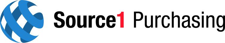 Source1 Jpg