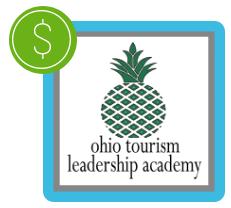 5 Ohio Tourism Leadership Academy