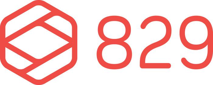 FOT Logos