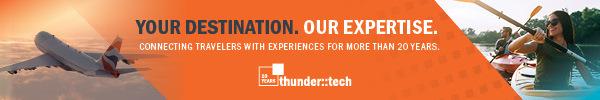 Thundertech2019 Ota Banner Ad Final