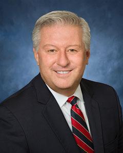 Dennis Tracy
