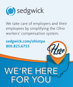 Save Significantly on Your Workers' Compensation Premium