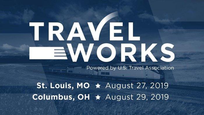 Travel Works for Ohio
